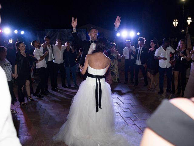 Il matrimonio di Massimiliano e Veronica a Lanciano, Chieti 23