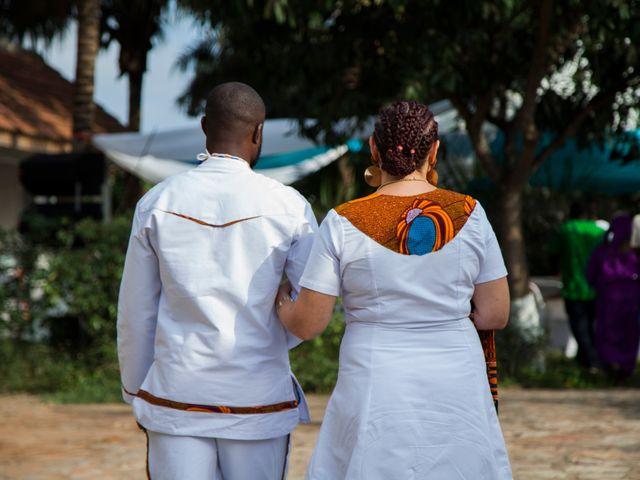 Il matrimonio di René e Silvia a Lodi, Lodi 6