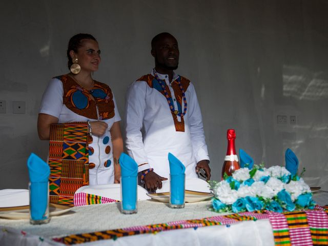 Il matrimonio di René e Silvia a Lodi, Lodi 7