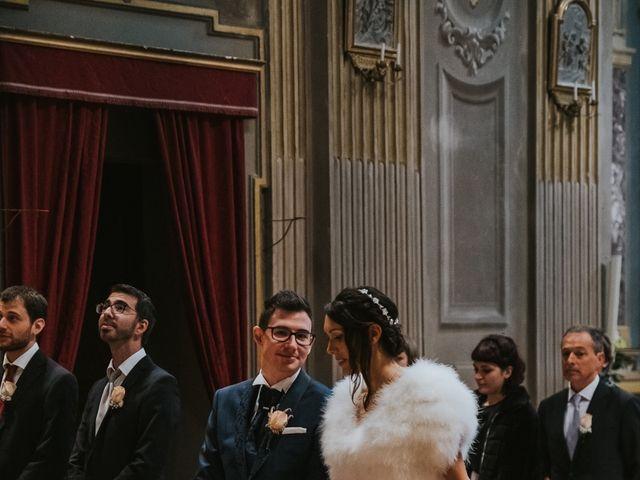 Il matrimonio di Marco e Francesca a Bologna, Bologna 9