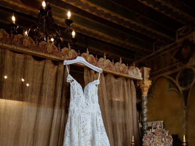 Il matrimonio di Nicola e Alice a Verona, Verona 8