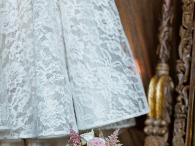 Il matrimonio di Nicola e Alice a Verona, Verona 9
