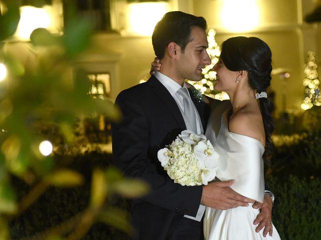 Il matrimonio di Stefano e Cabiria a Foggia, Foggia 19