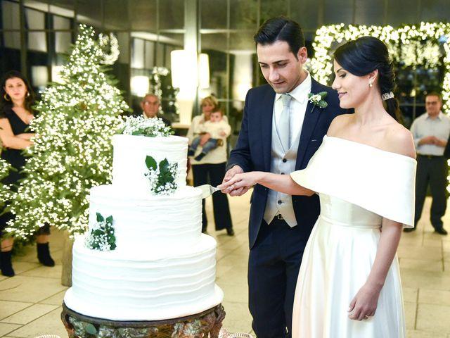 Il matrimonio di Stefano e Cabiria a Foggia, Foggia 22