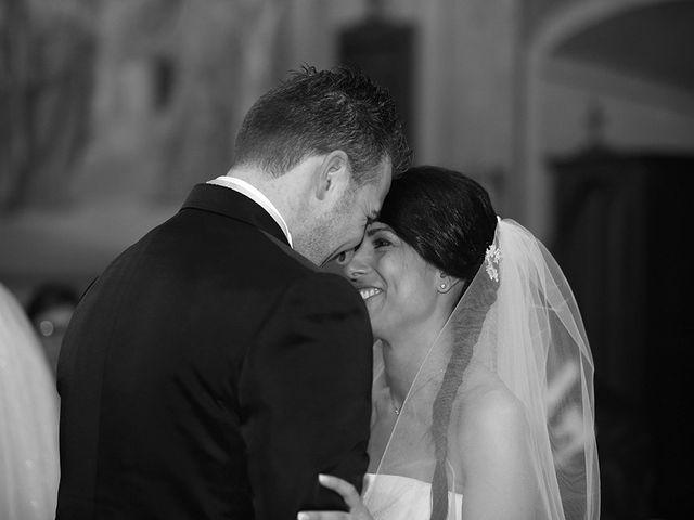 Il matrimonio di Daniel e Samuela a Somma Lombardo, Varese 13