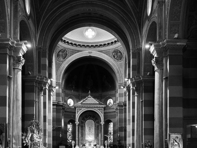 Il matrimonio di Piero e Maria a Teramo, Teramo 39