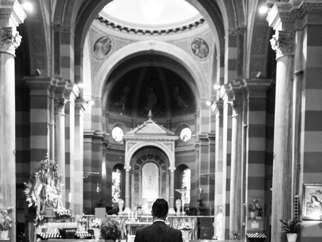 Il matrimonio di Piero e Maria a Teramo, Teramo 40