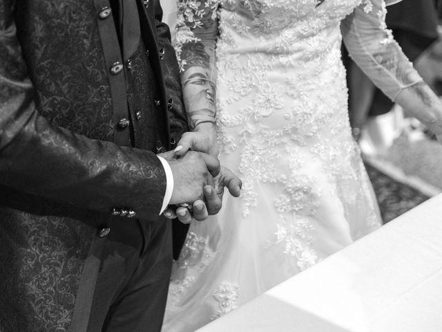 Il matrimonio di Piero e Maria a Teramo, Teramo 46