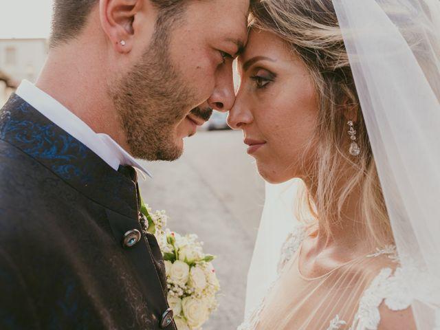 Il matrimonio di Piero e Maria a Teramo, Teramo 61