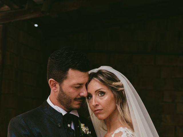 Il matrimonio di Piero e Maria a Teramo, Teramo 76