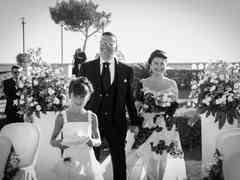 Le nozze di Rosa e Giuseppe 31