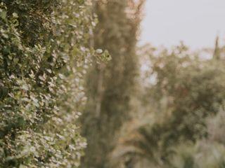 Le nozze di Fabio e Licia 2