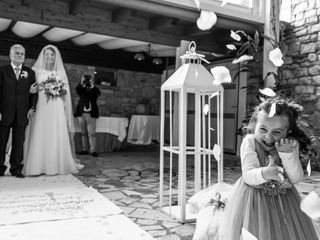 Le nozze di Waly e Giovanna 3
