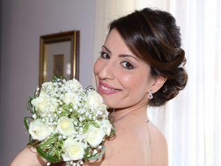 Le nozze di Alfonso e Angela 2