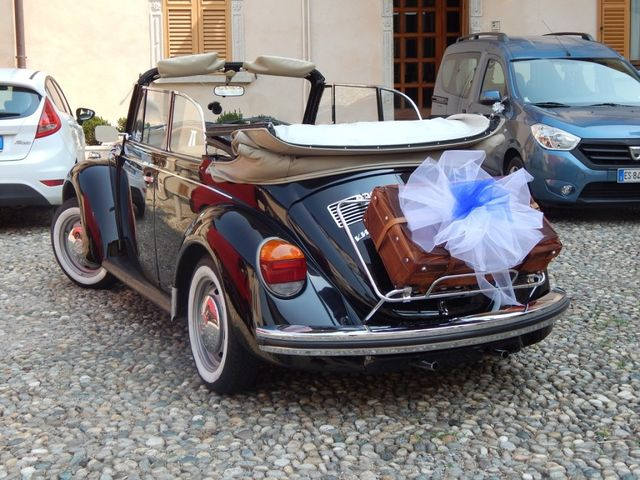 Il matrimonio di Davide e Alessandra a Almenno San Salvatore, Bergamo 6