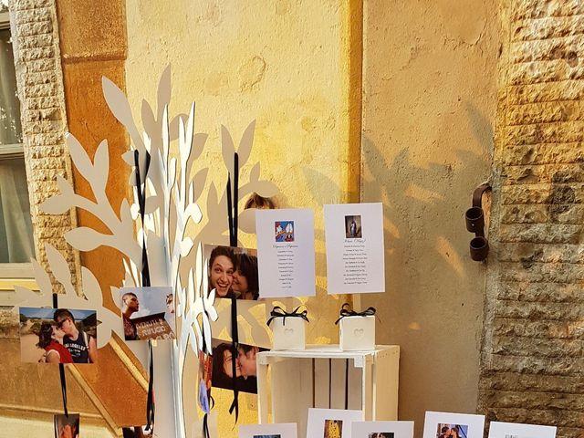 Il matrimonio di Davide e Alessandra a Almenno San Salvatore, Bergamo 9