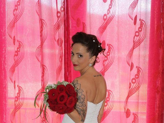 Il matrimonio di Francesco Paolo e Valentina a Baveno, Verbania 7