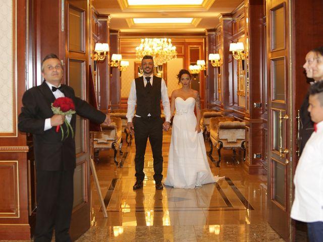Il matrimonio di Francesco Paolo e Valentina a Baveno, Verbania 30