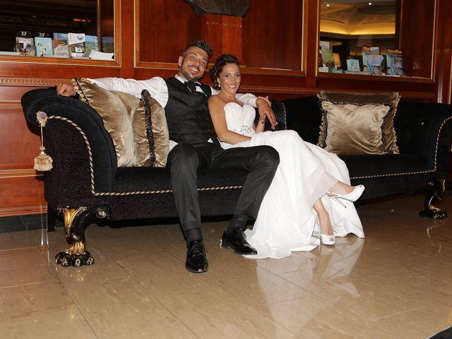 Il matrimonio di Francesco Paolo e Valentina a Baveno, Verbania 20