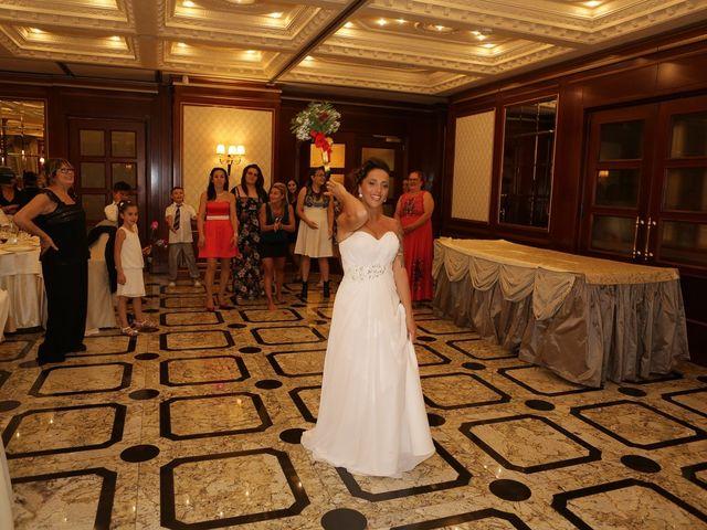 Il matrimonio di Francesco Paolo e Valentina a Baveno, Verbania 26