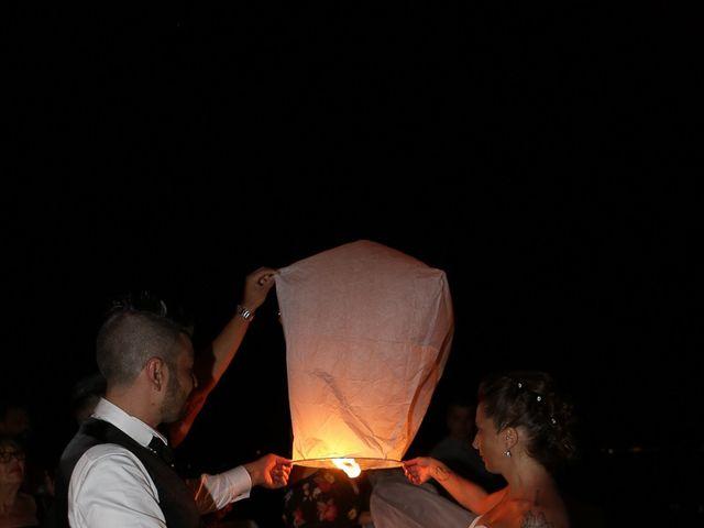 Il matrimonio di Francesco Paolo e Valentina a Baveno, Verbania 27