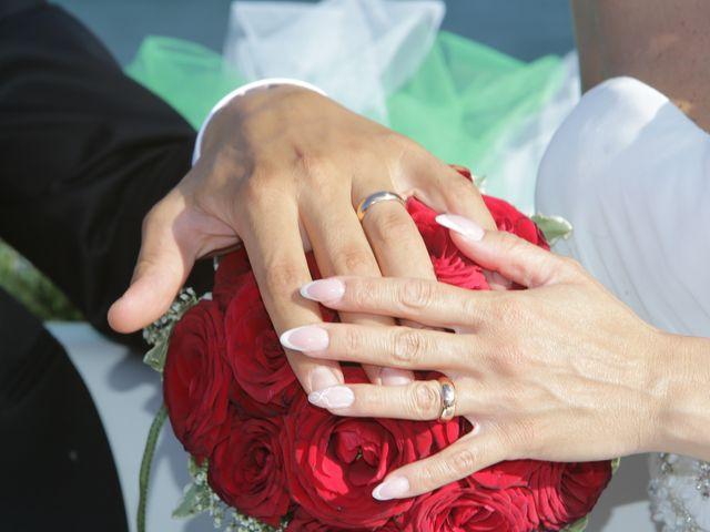 Il matrimonio di Francesco Paolo e Valentina a Baveno, Verbania 33