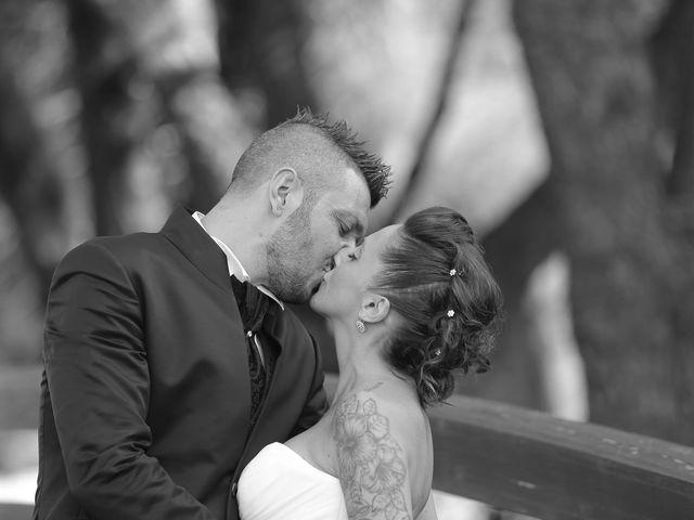 Il matrimonio di Francesco Paolo e Valentina a Baveno, Verbania 36
