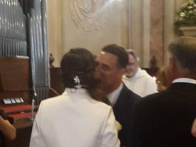 Il matrimonio di Simone e Valentina a Villanova Solaro, Cuneo 3