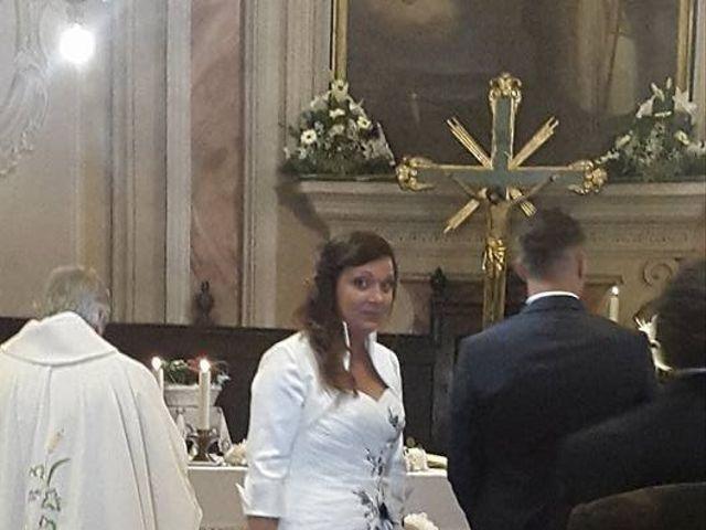 Il matrimonio di Simone e Valentina a Villanova Solaro, Cuneo 4