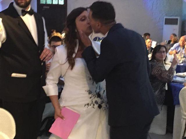 Il matrimonio di Simone e Valentina a Villanova Solaro, Cuneo 8