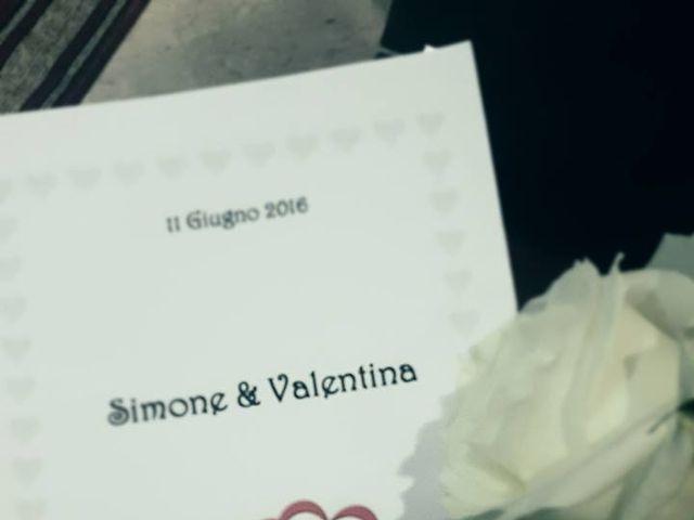 Il matrimonio di Simone e Valentina a Villanova Solaro, Cuneo 9