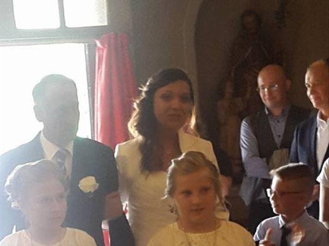 Il matrimonio di Simone e Valentina a Villanova Solaro, Cuneo 10