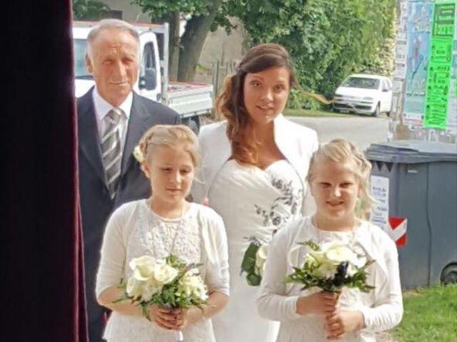 Il matrimonio di Simone e Valentina a Villanova Solaro, Cuneo 11