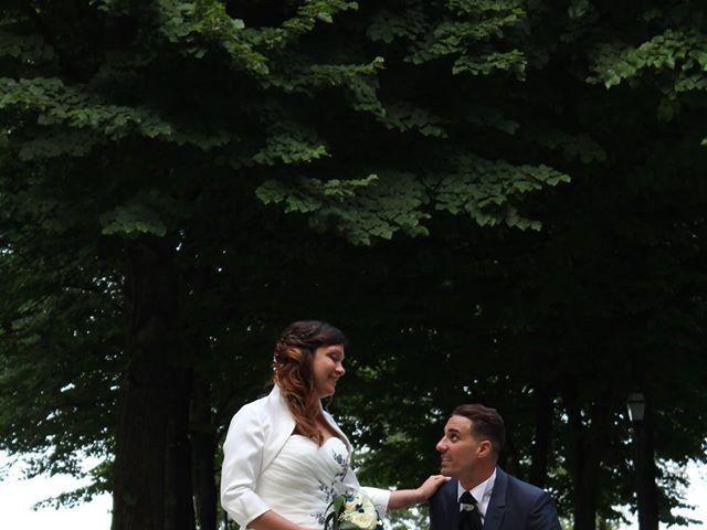 Il matrimonio di Simone e Valentina a Villanova Solaro, Cuneo 19