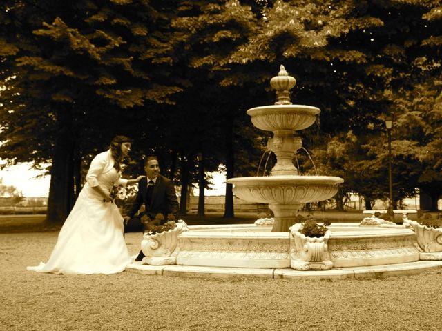 Il matrimonio di Simone e Valentina a Villanova Solaro, Cuneo 22
