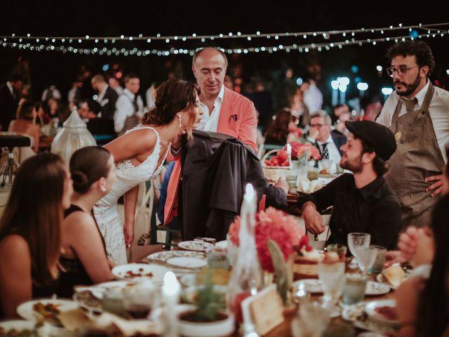 Il matrimonio di Georgia e Vincenzo a Caserta, Caserta 37