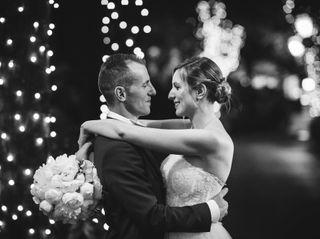 Le nozze di Jessica e Gualtiero 1