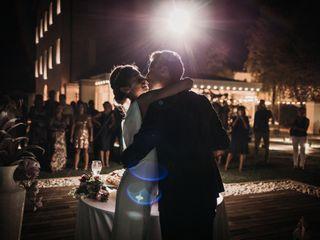 Le nozze di Riccardo e Valentina 1