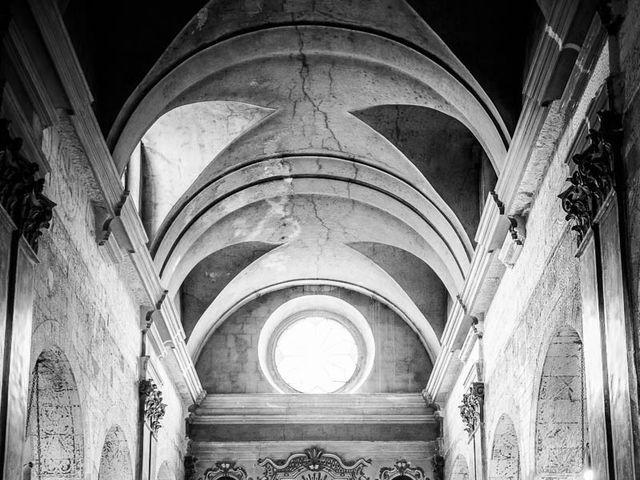 Il matrimonio di Andrea e Erica a San Pietro in Cariano, Verona 72