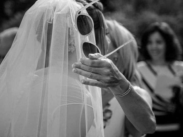 Il matrimonio di Andrea e Erica a San Pietro in Cariano, Verona 81