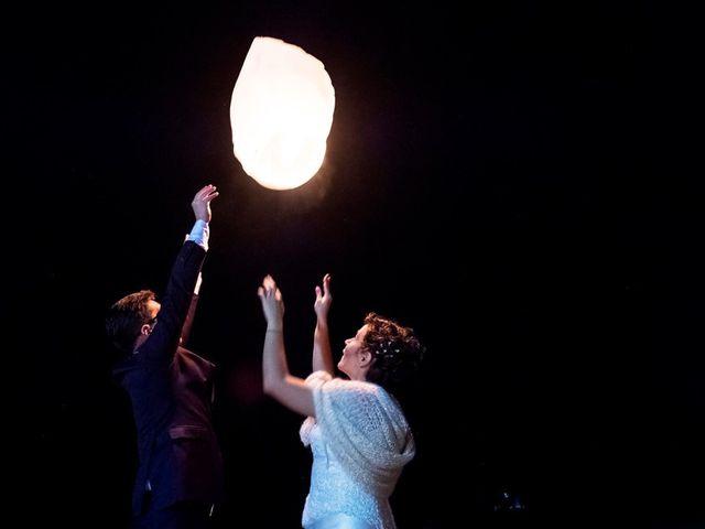 Il matrimonio di Alberto e Michela a Manerbio, Brescia 102