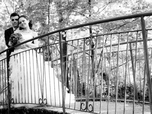 Il matrimonio di Davide e Eleonora a Medolla, Modena 15