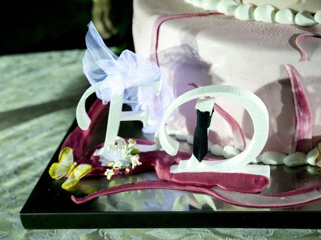Il matrimonio di Davide e Eleonora a Medolla, Modena 26