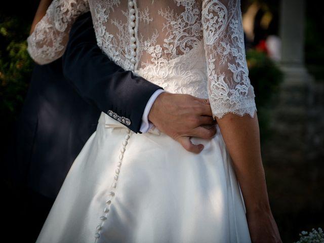 Il matrimonio di Roberto e Marika a Monza, Monza e Brianza 59