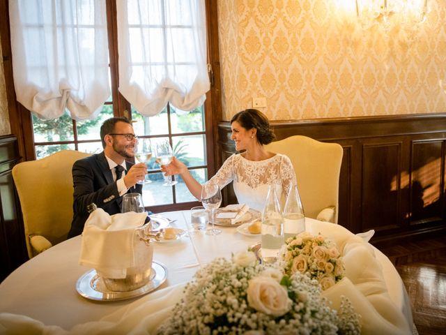 Il matrimonio di Roberto e Marika a Monza, Monza e Brianza 61