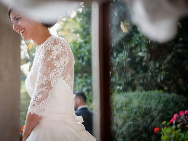 Il matrimonio di Roberto e Marika a Monza, Monza e Brianza 62