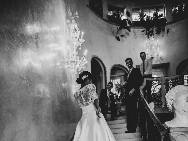 Il matrimonio di Roberto e Marika a Monza, Monza e Brianza 65