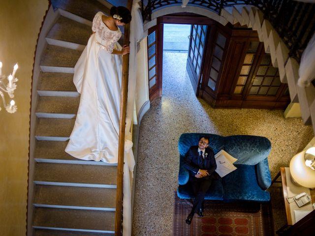 Il matrimonio di Roberto e Marika a Monza, Monza e Brianza 67