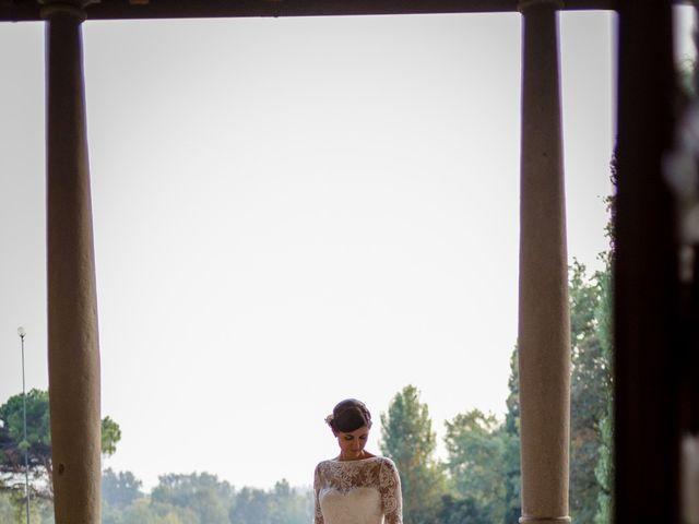 Il matrimonio di Roberto e Marika a Monza, Monza e Brianza 68
