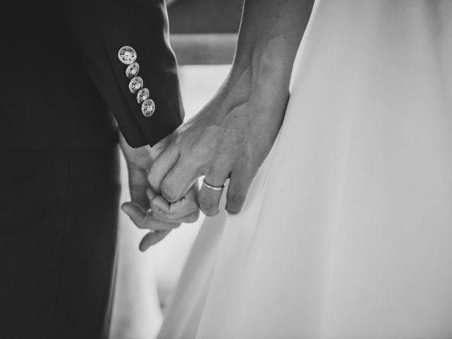 Il matrimonio di Roberto e Marika a Monza, Monza e Brianza 72